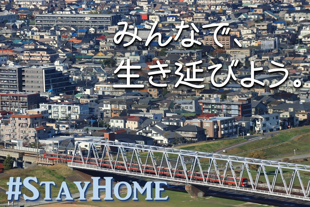 f:id:katayoku_no_hito:20200415214835j:plain