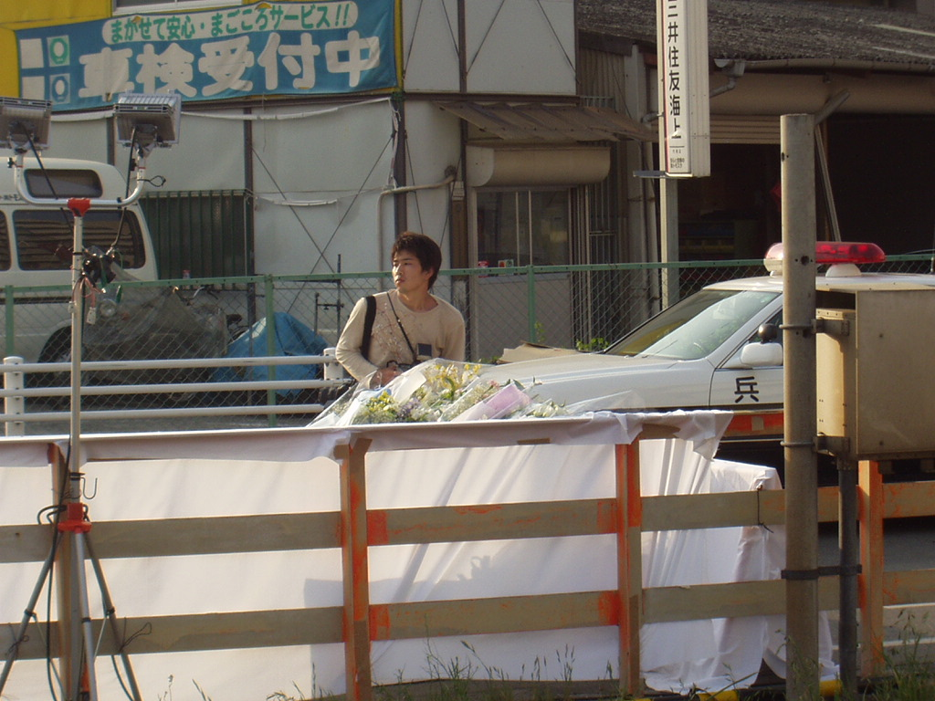 f:id:katayoku_no_hito:20200425201118j:plain