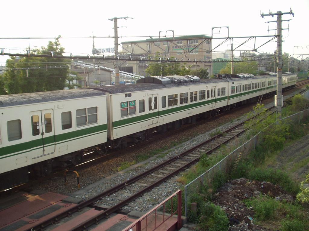 f:id:katayoku_no_hito:20200425210004j:plain