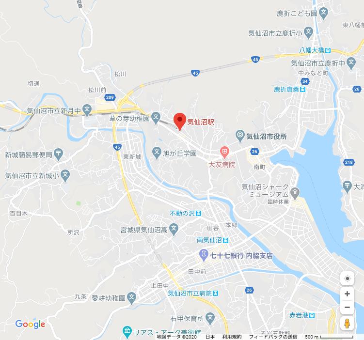 f:id:katayoku_no_hito:20200506123104p:plain