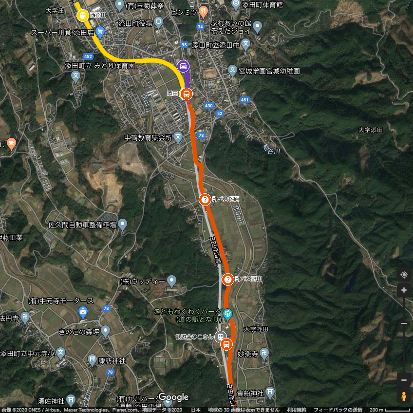 f:id:katayoku_no_hito:20200522000654p:plain