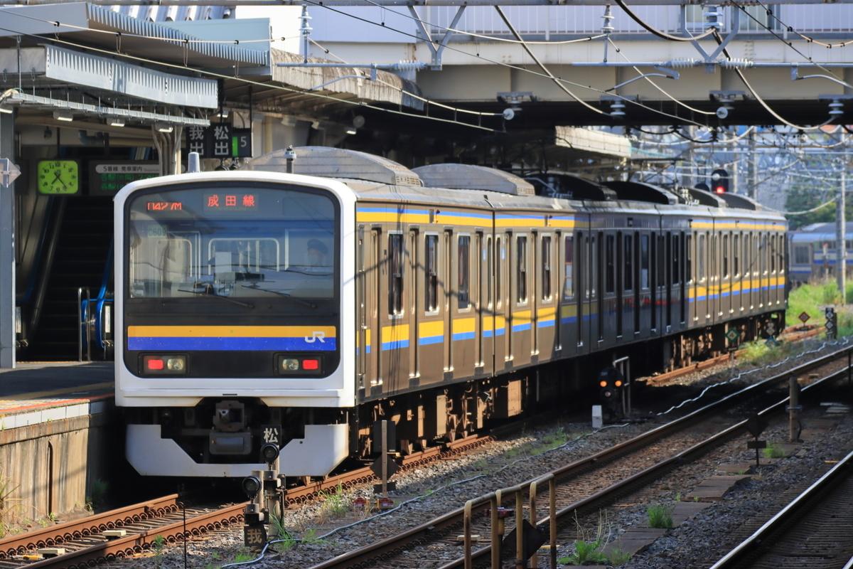 f:id:katayoku_no_hito:20200530072751j:plain