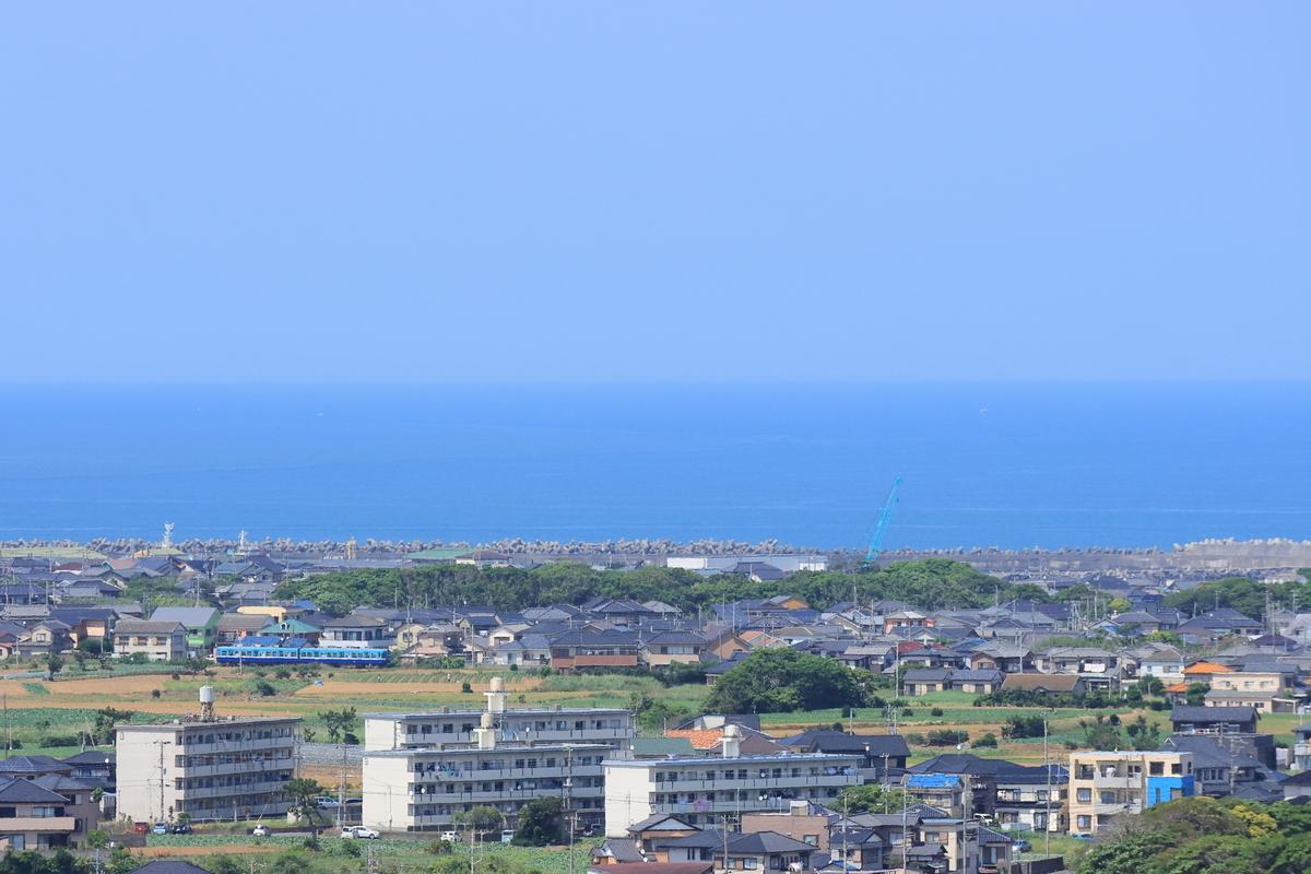 f:id:katayoku_no_hito:20200530133029j:plain
