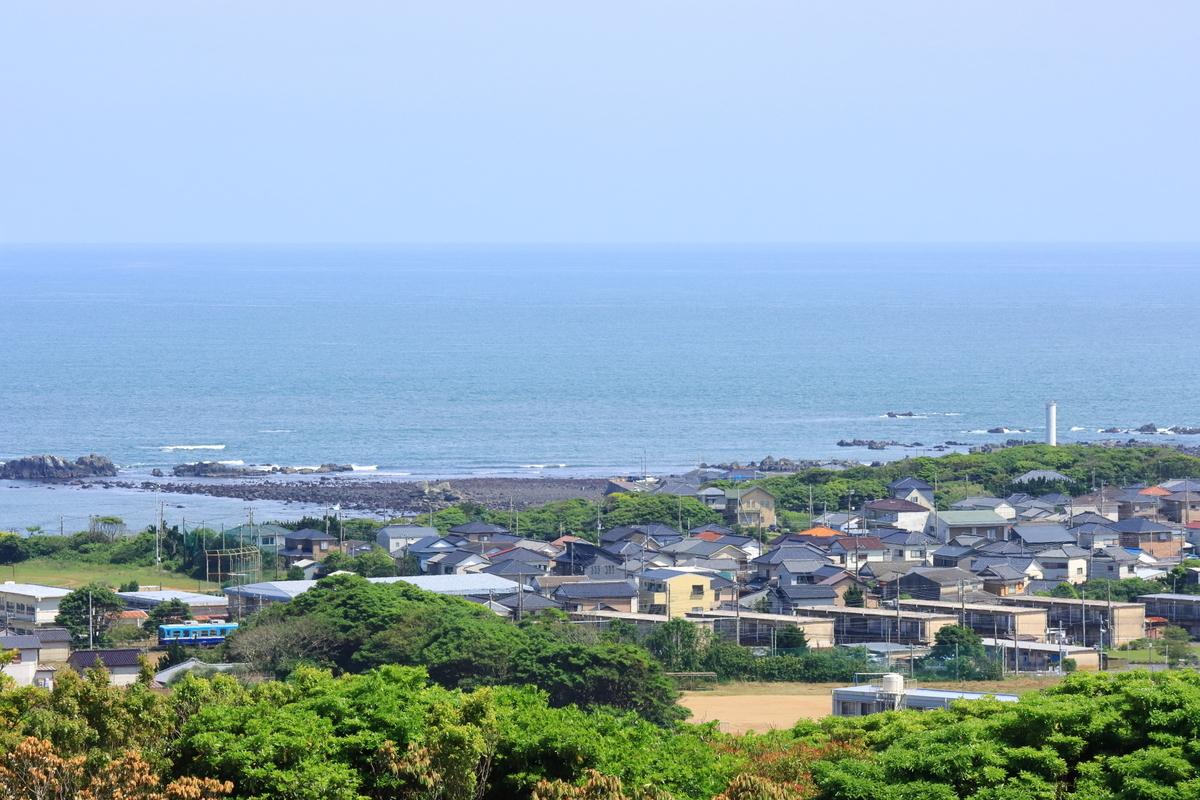 f:id:katayoku_no_hito:20200530134655j:plain