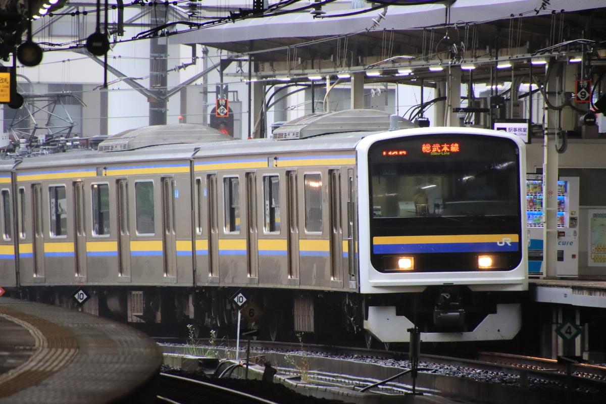 f:id:katayoku_no_hito:20200614061251j:plain