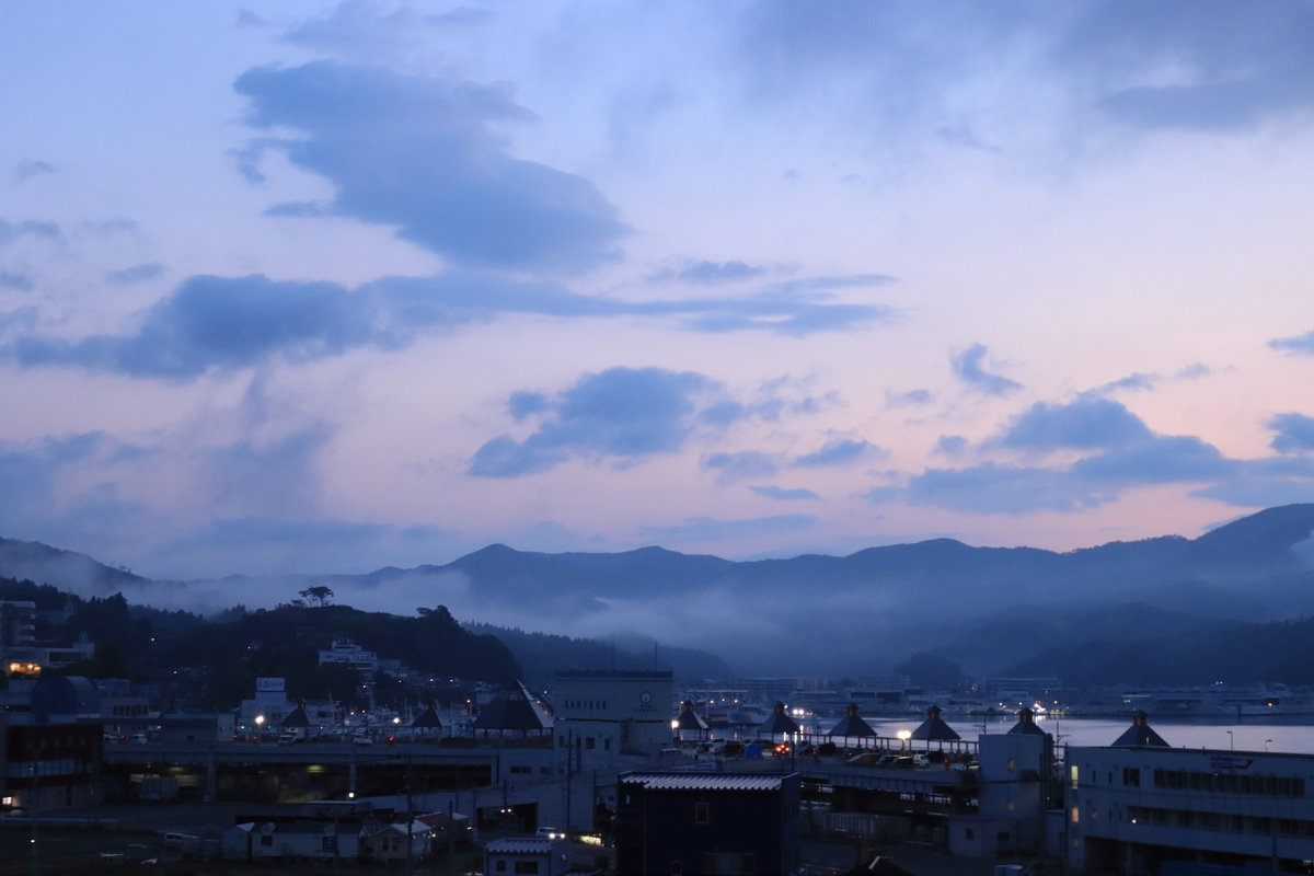 f:id:katayoku_no_hito:20200620035549j:plain