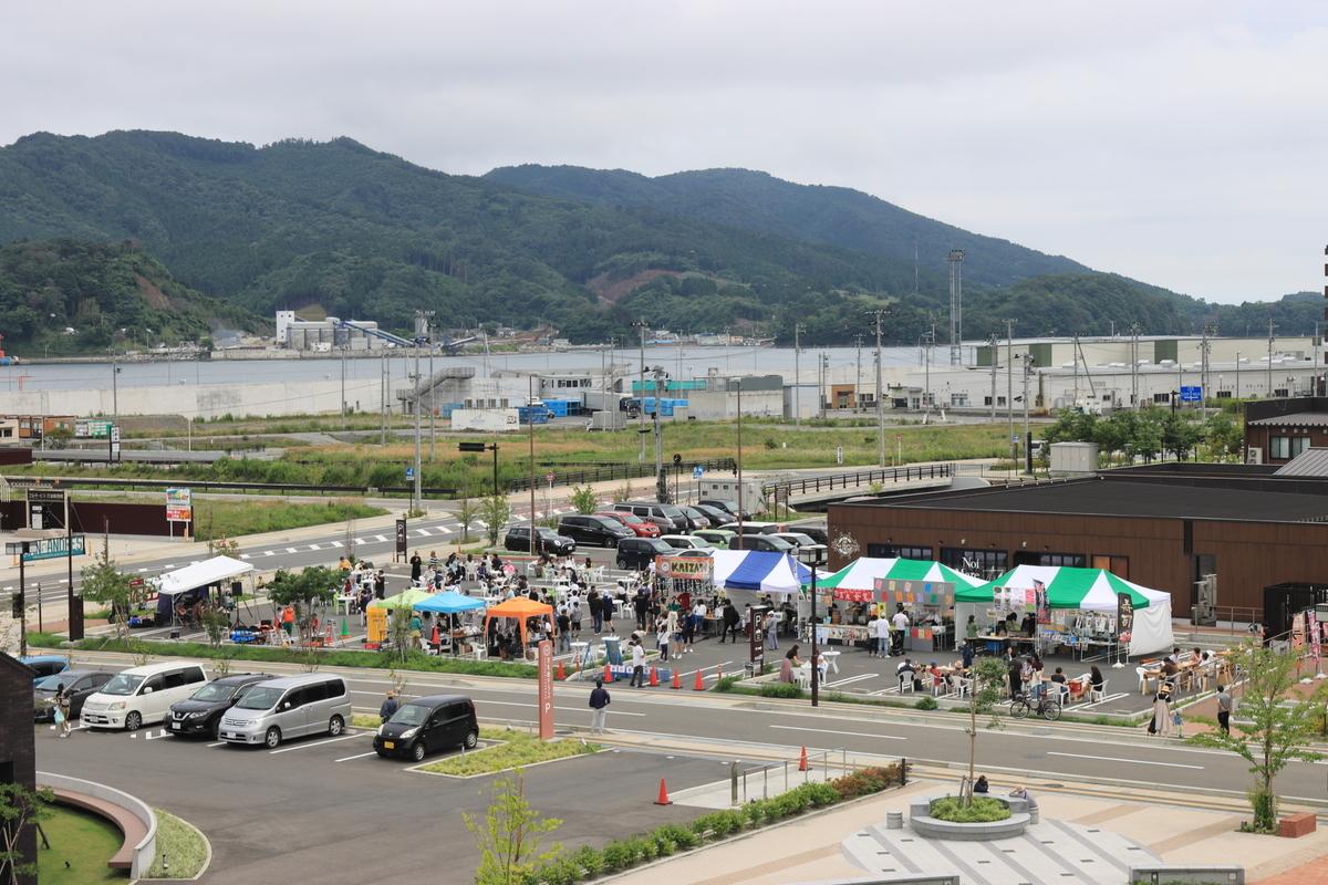 f:id:katayoku_no_hito:20200705123524j:plain