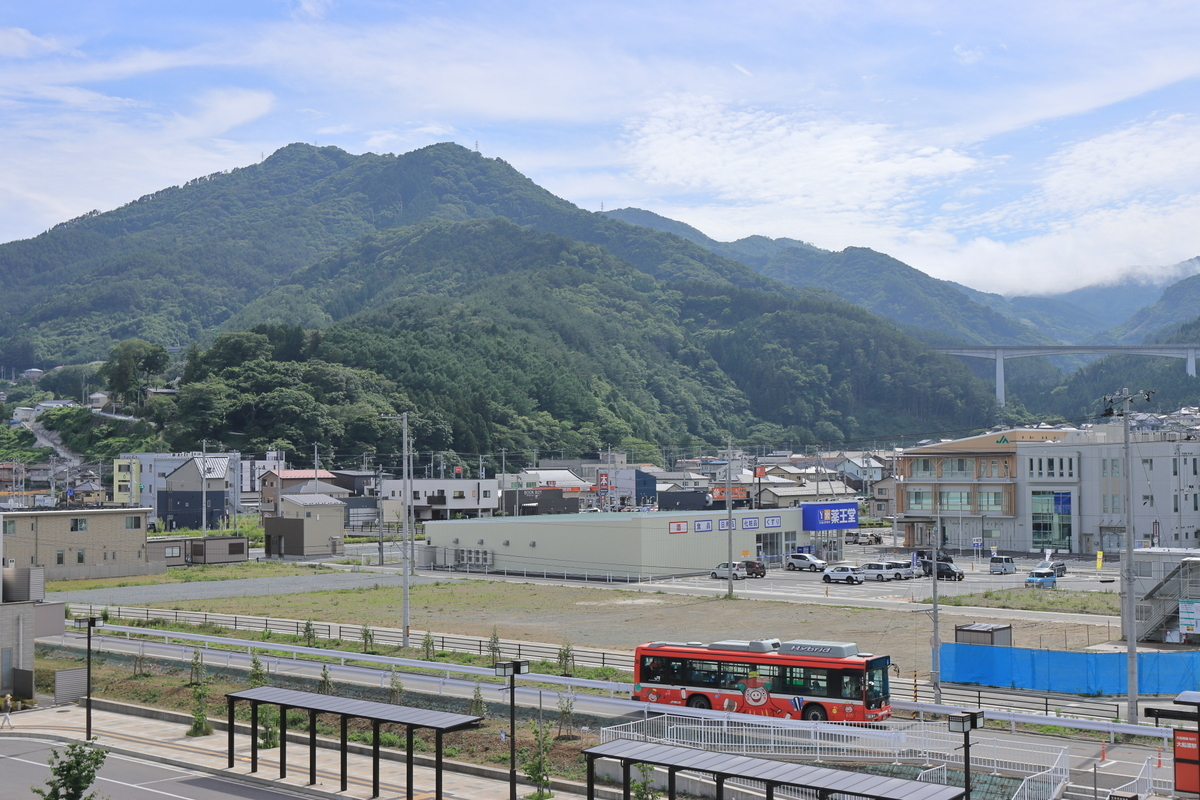 f:id:katayoku_no_hito:20200705143611j:plain