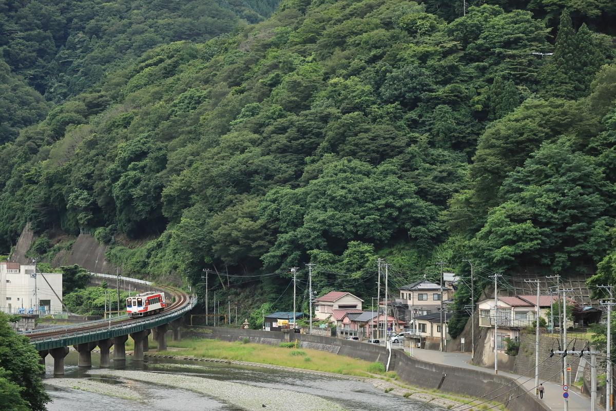 f:id:katayoku_no_hito:20200723173443j:plain