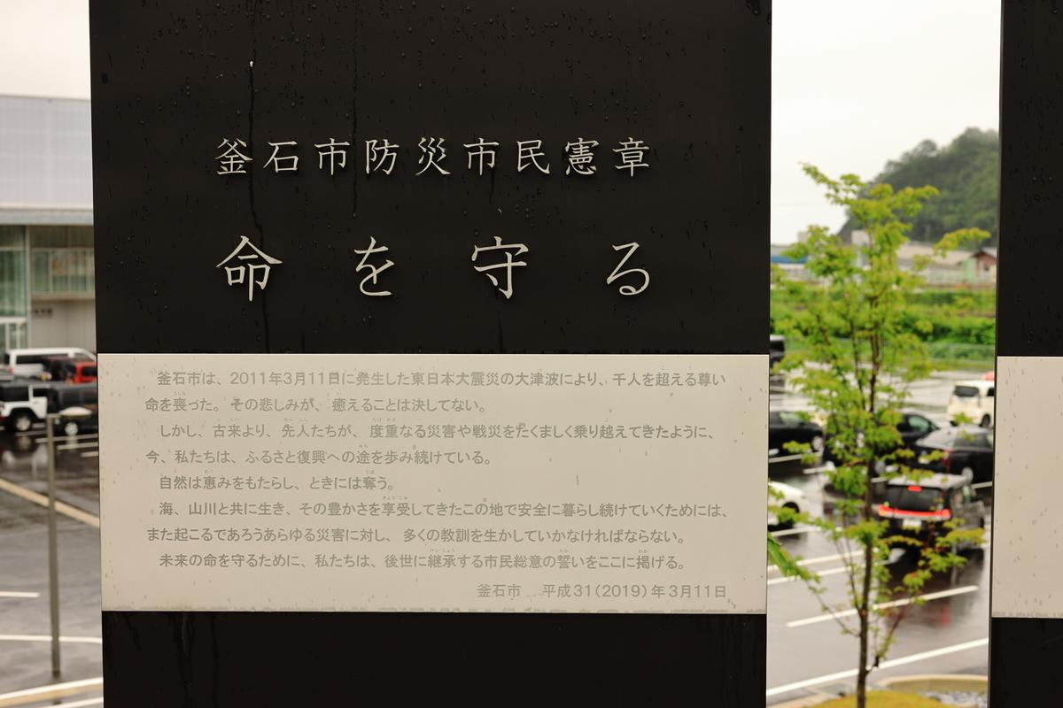 f:id:katayoku_no_hito:20200725132519j:plain