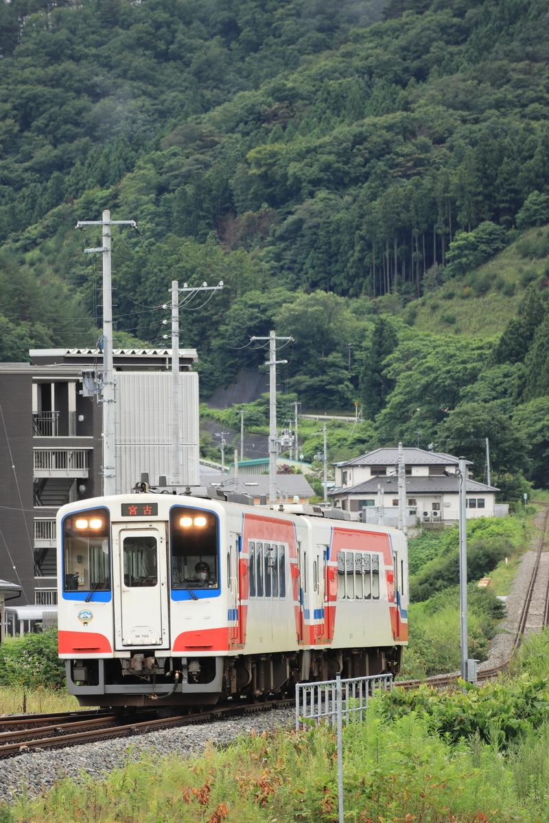 f:id:katayoku_no_hito:20200725143752j:plain