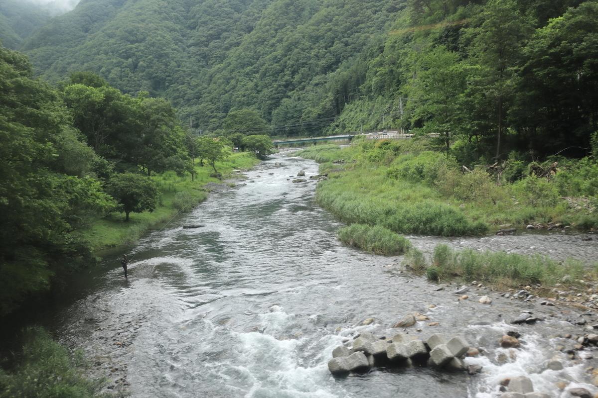 f:id:katayoku_no_hito:20200726145359j:plain