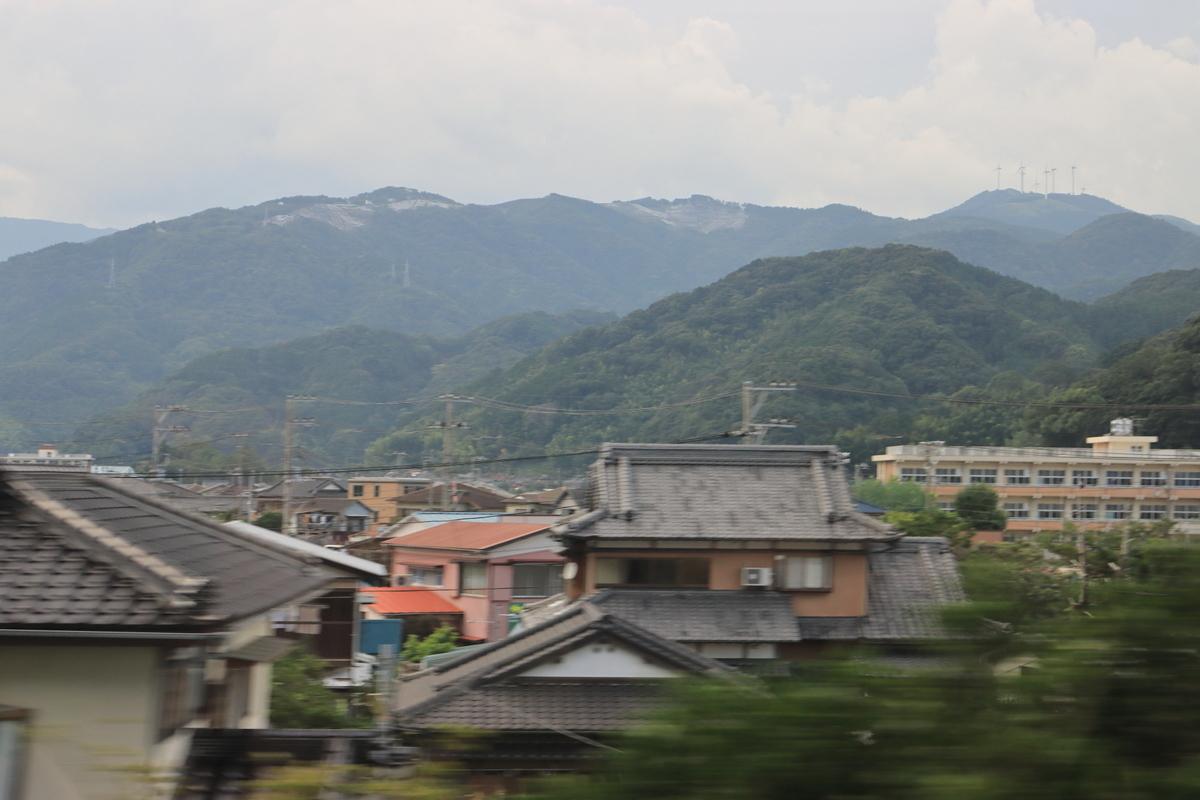 f:id:katayoku_no_hito:20200822164239j:plain