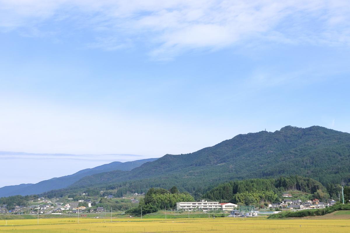 f:id:katayoku_no_hito:20200920082925j:plain