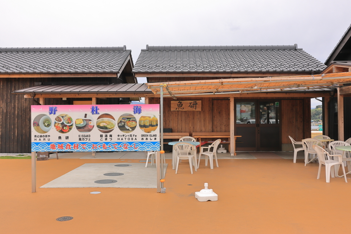 f:id:katayoku_no_hito:20201017130716j:plain
