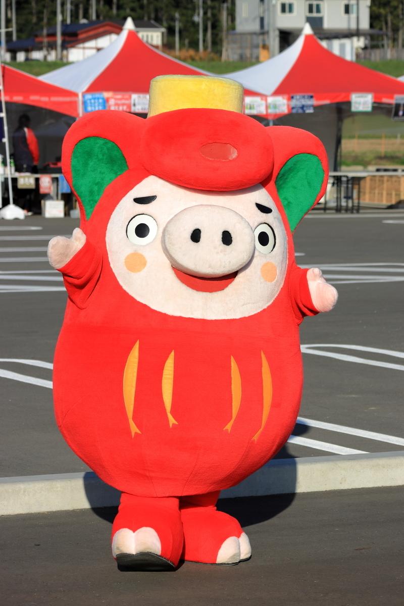 f:id:katayoku_no_hito:20201031143944j:plain