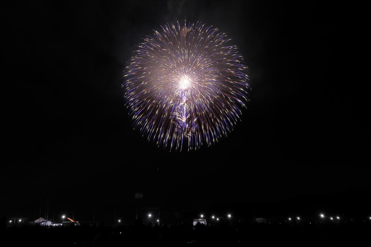 f:id:katayoku_no_hito:20201031195906j:plain