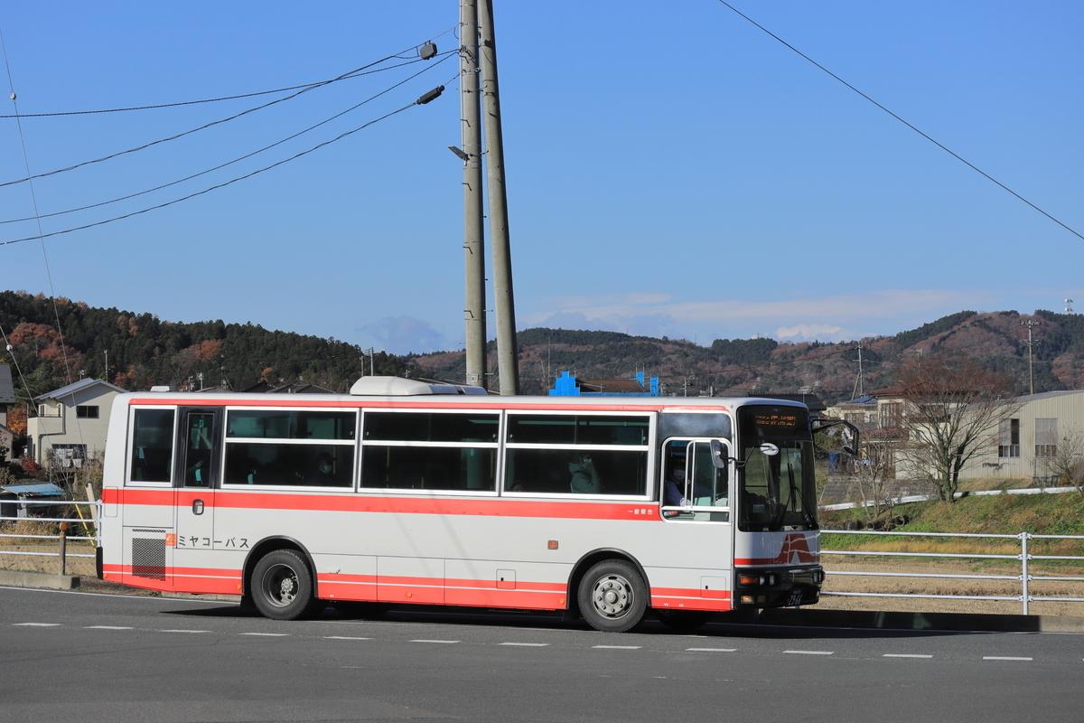f:id:katayoku_no_hito:20201123094411j:plain