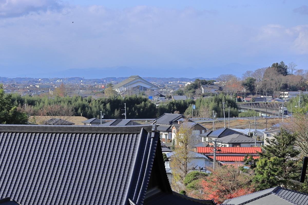 f:id:katayoku_no_hito:20201123125022j:plain