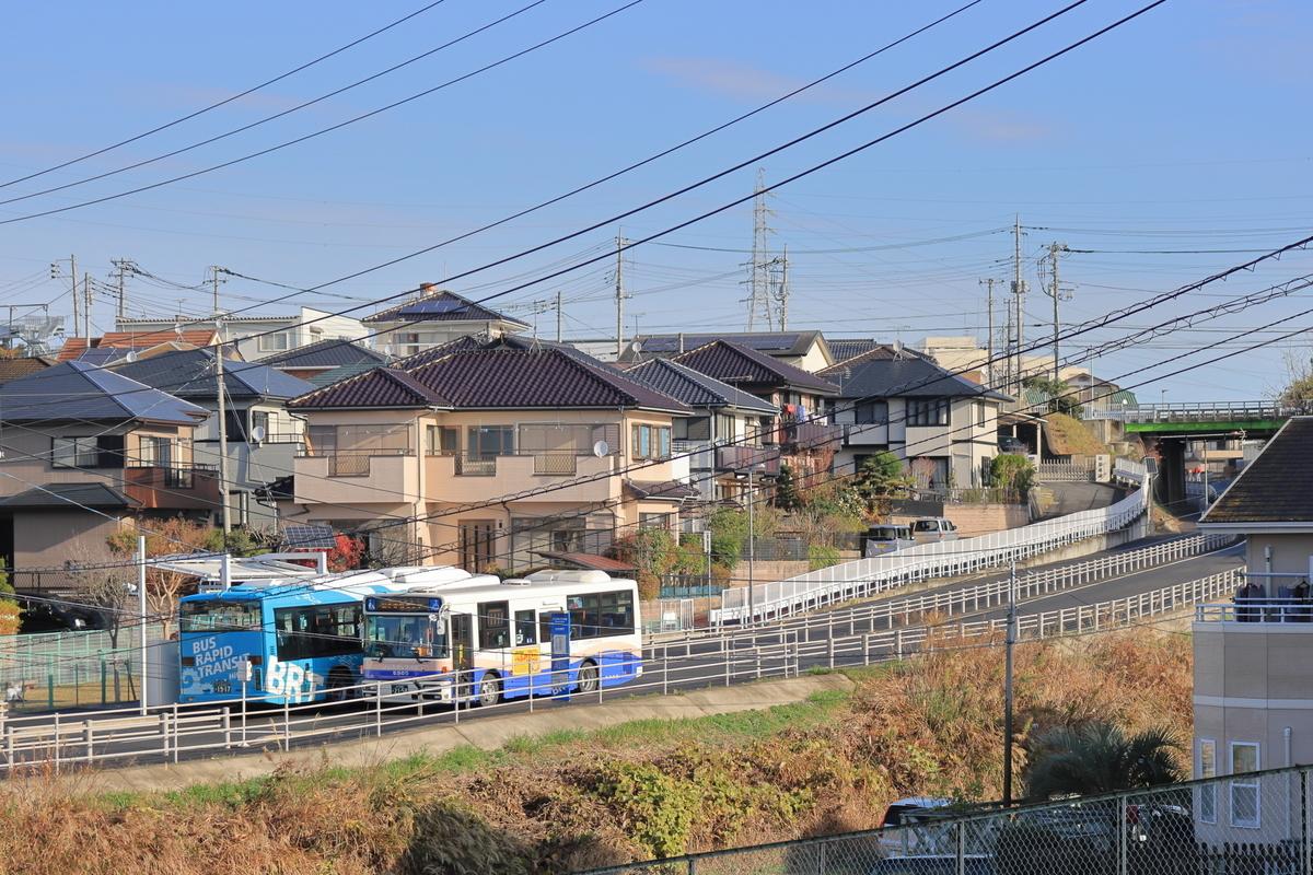 f:id:katayoku_no_hito:20201206091012j:plain