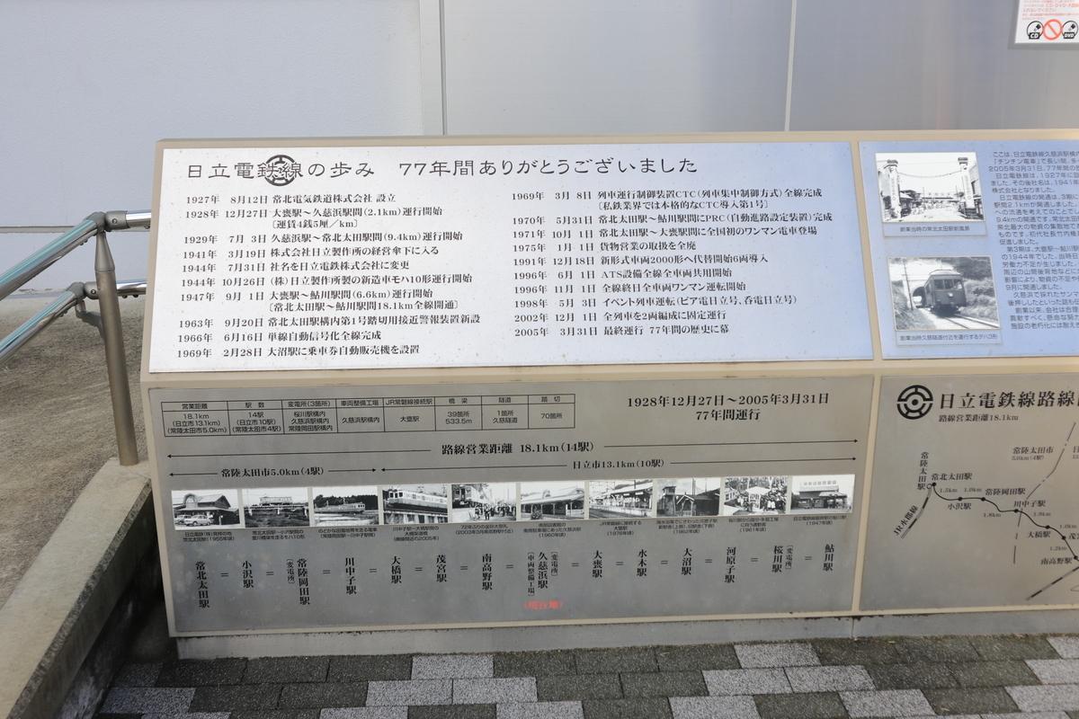 f:id:katayoku_no_hito:20201206092755j:plain