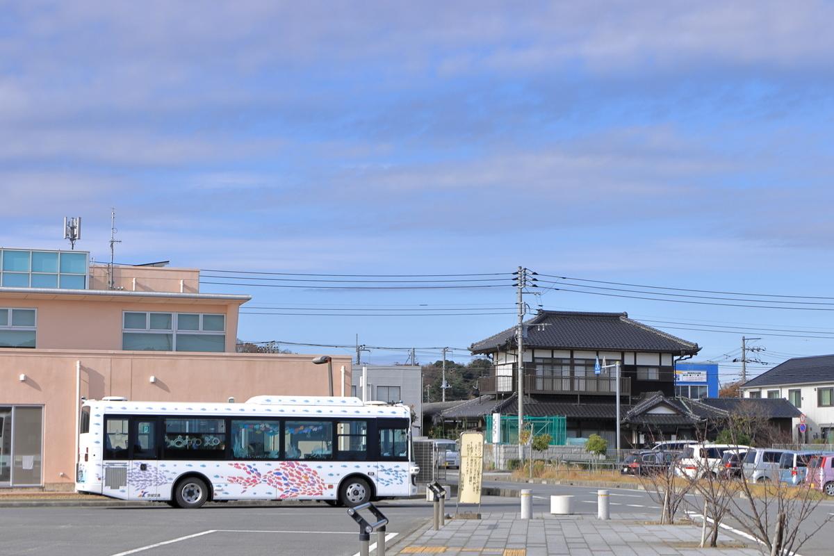 f:id:katayoku_no_hito:20201206120905j:plain