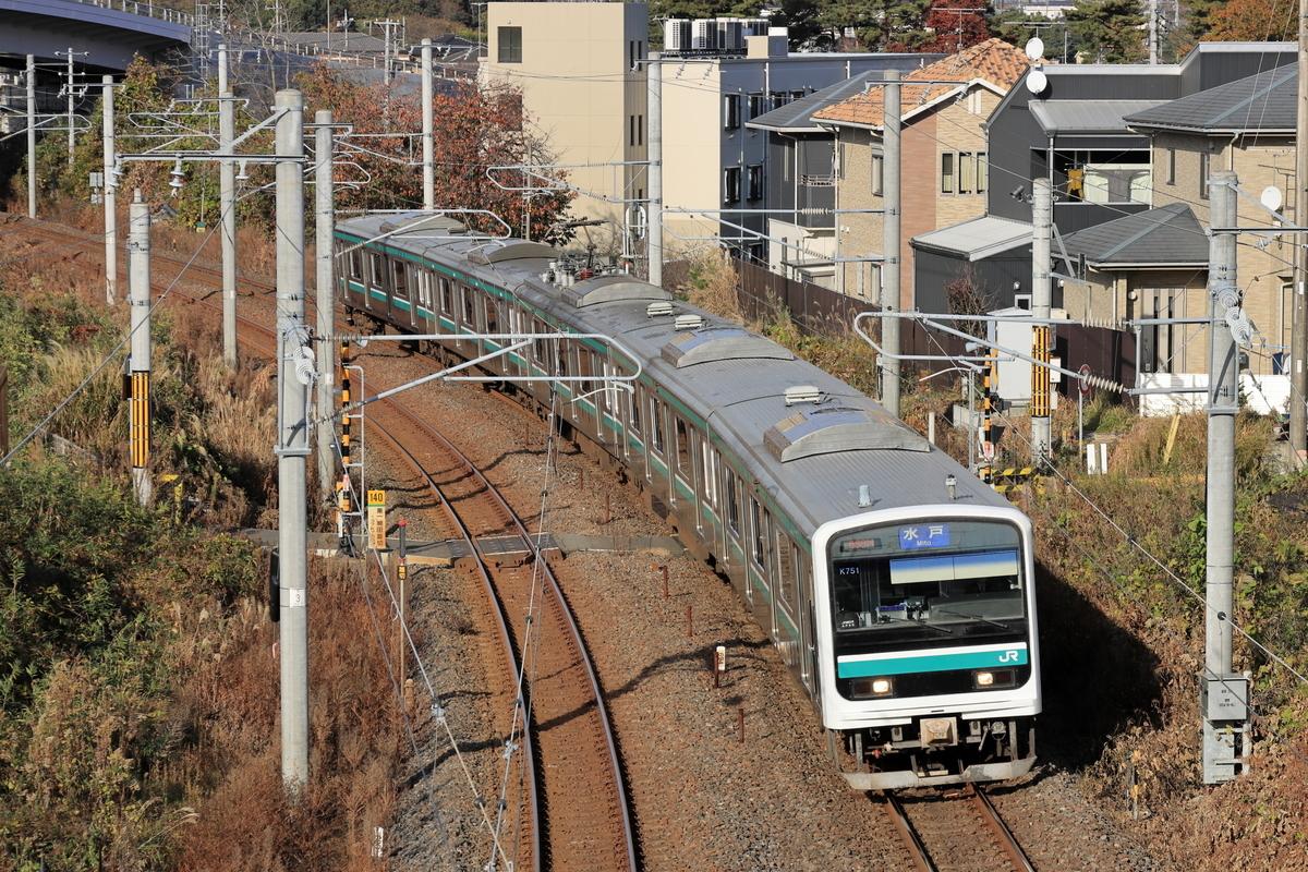 f:id:katayoku_no_hito:20201206135743j:plain