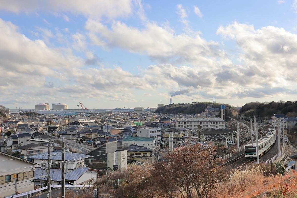 f:id:katayoku_no_hito:20210102145535j:plain