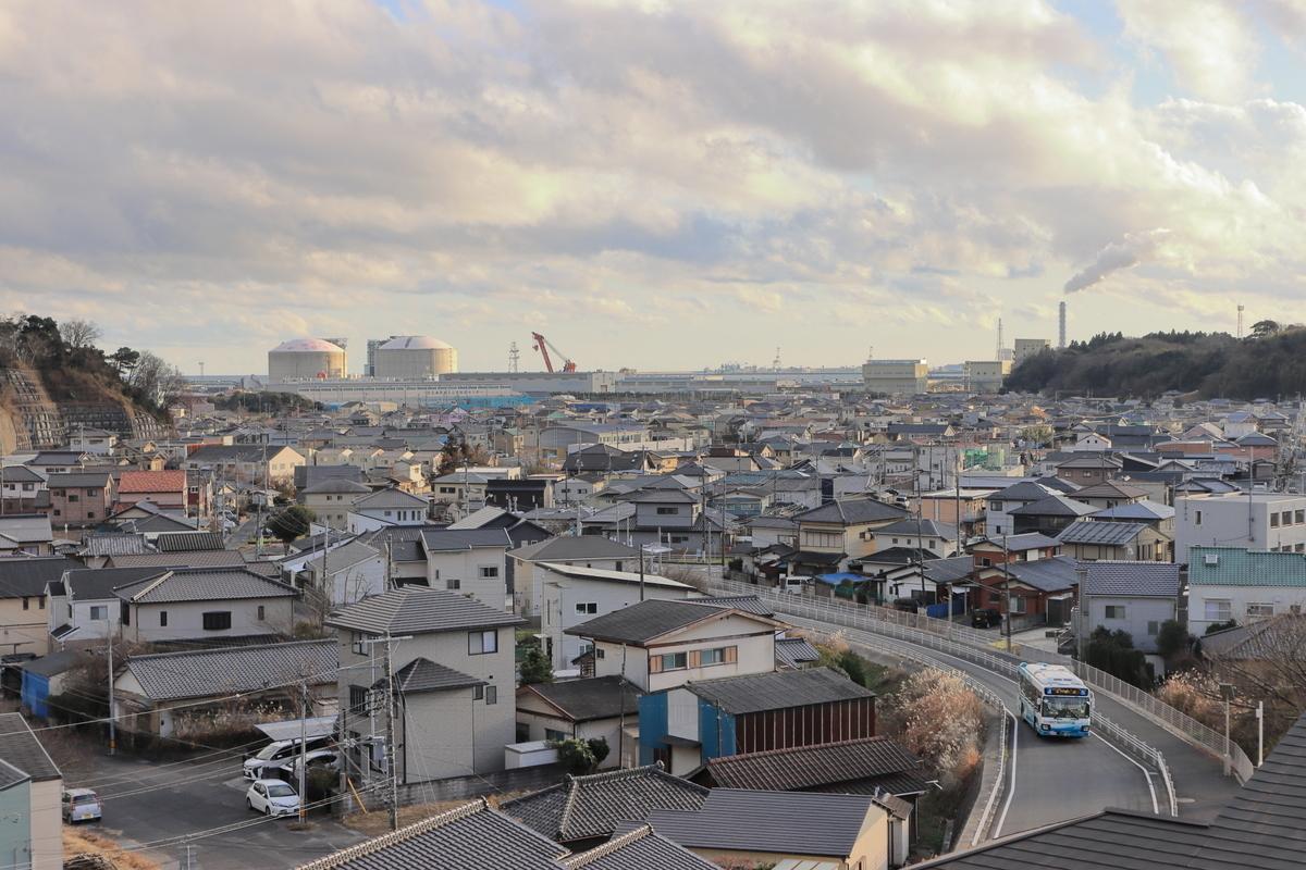 f:id:katayoku_no_hito:20210102151102j:plain