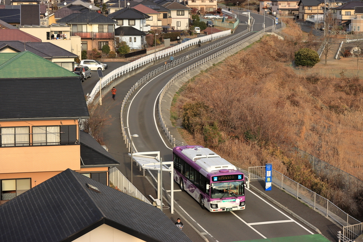 f:id:katayoku_no_hito:20210102151231j:plain
