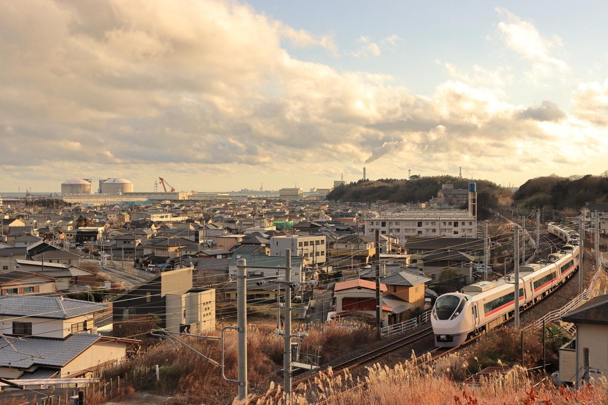 f:id:katayoku_no_hito:20210102152532j:plain