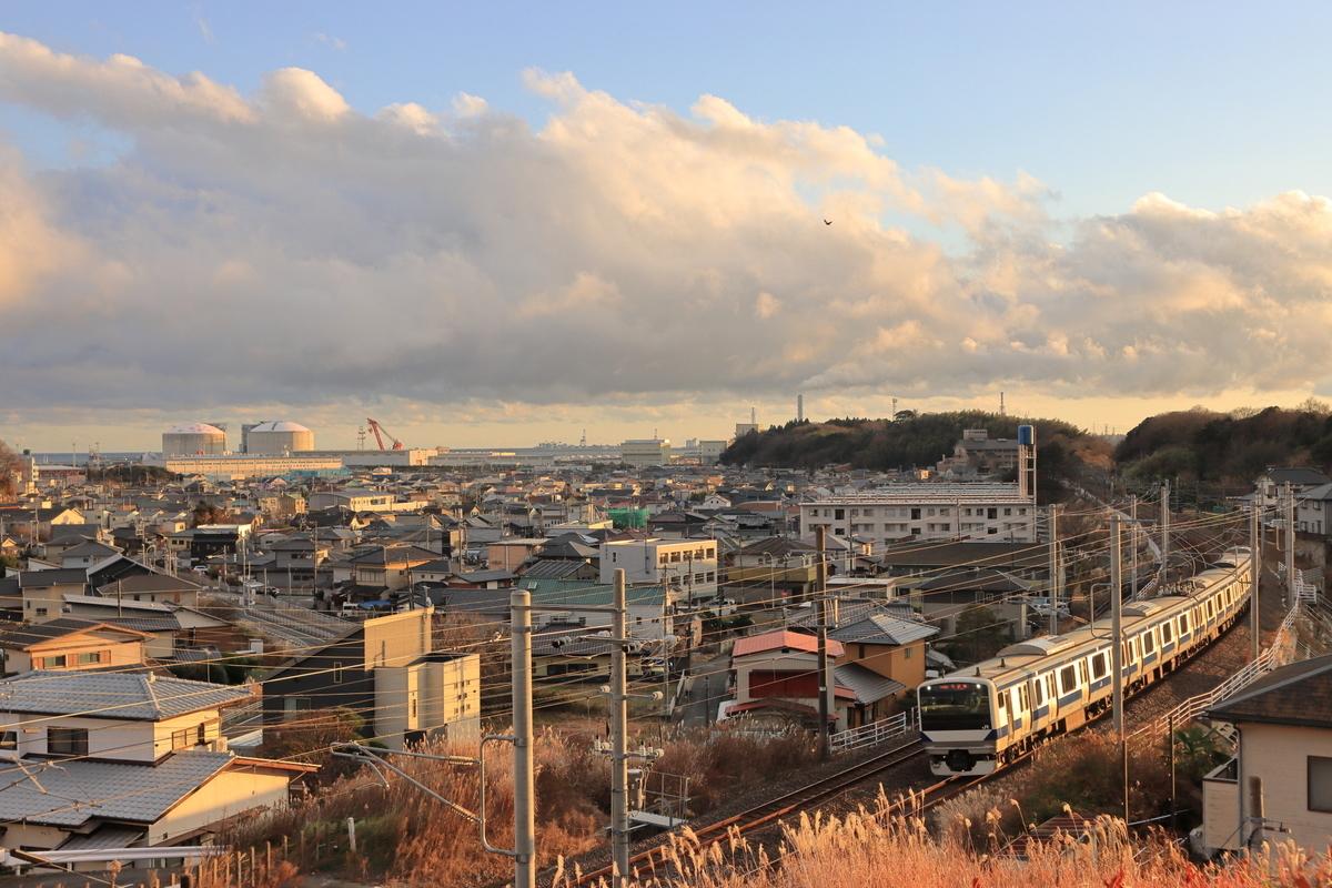 f:id:katayoku_no_hito:20210102160144j:plain