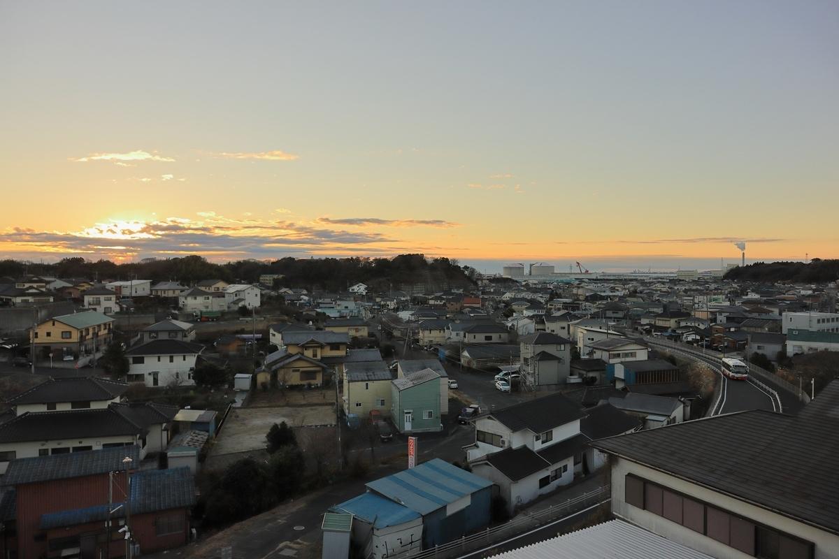 f:id:katayoku_no_hito:20210103071134j:plain