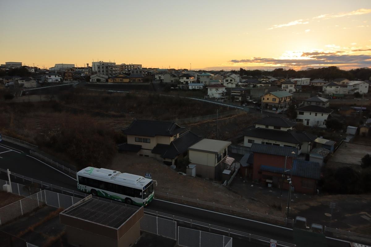f:id:katayoku_no_hito:20210103071250j:plain