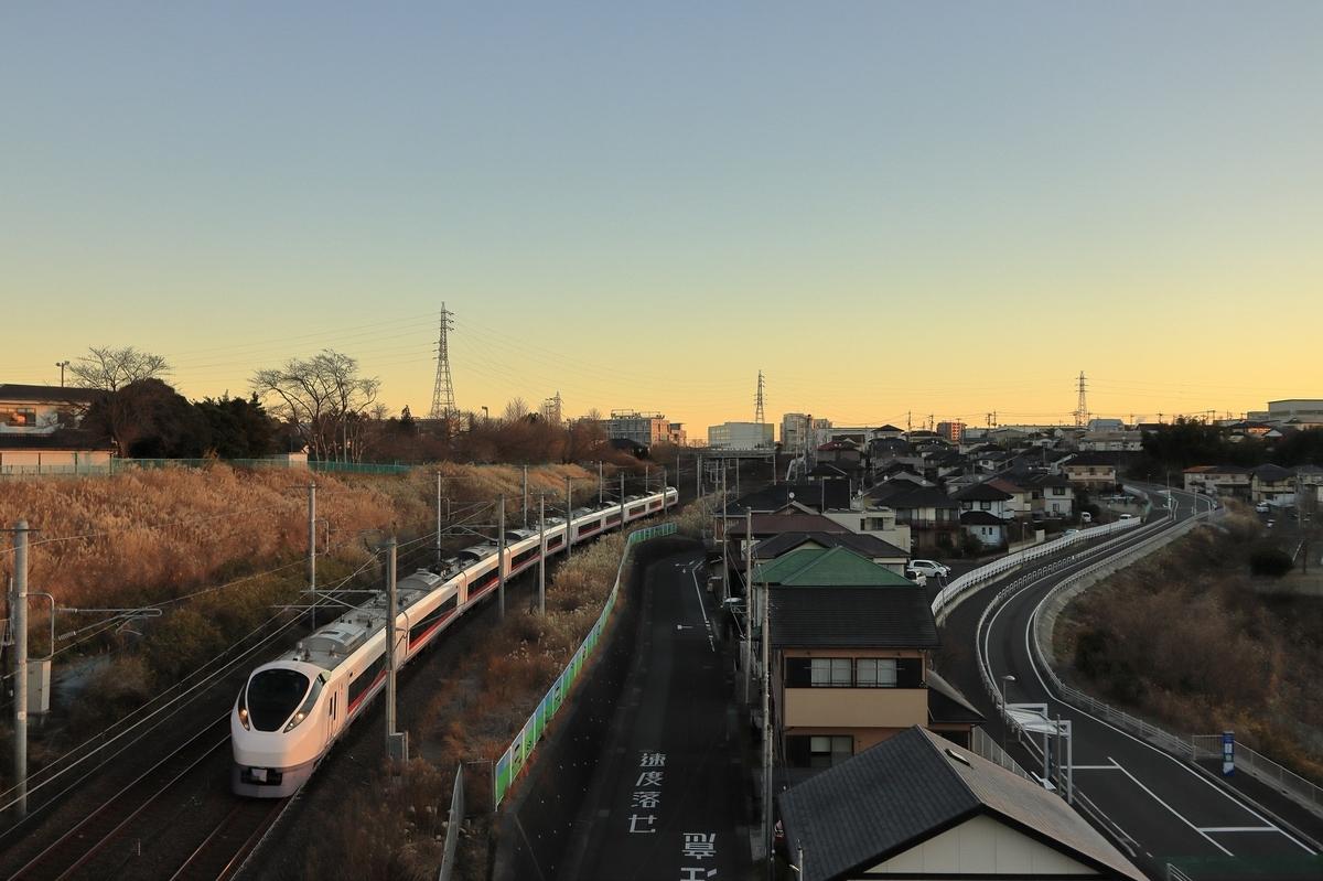 f:id:katayoku_no_hito:20210103071403j:plain