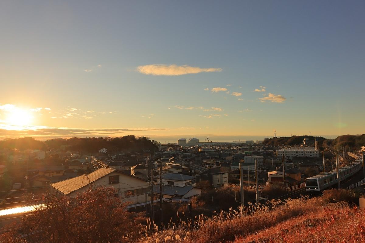 f:id:katayoku_no_hito:20210103072709j:plain