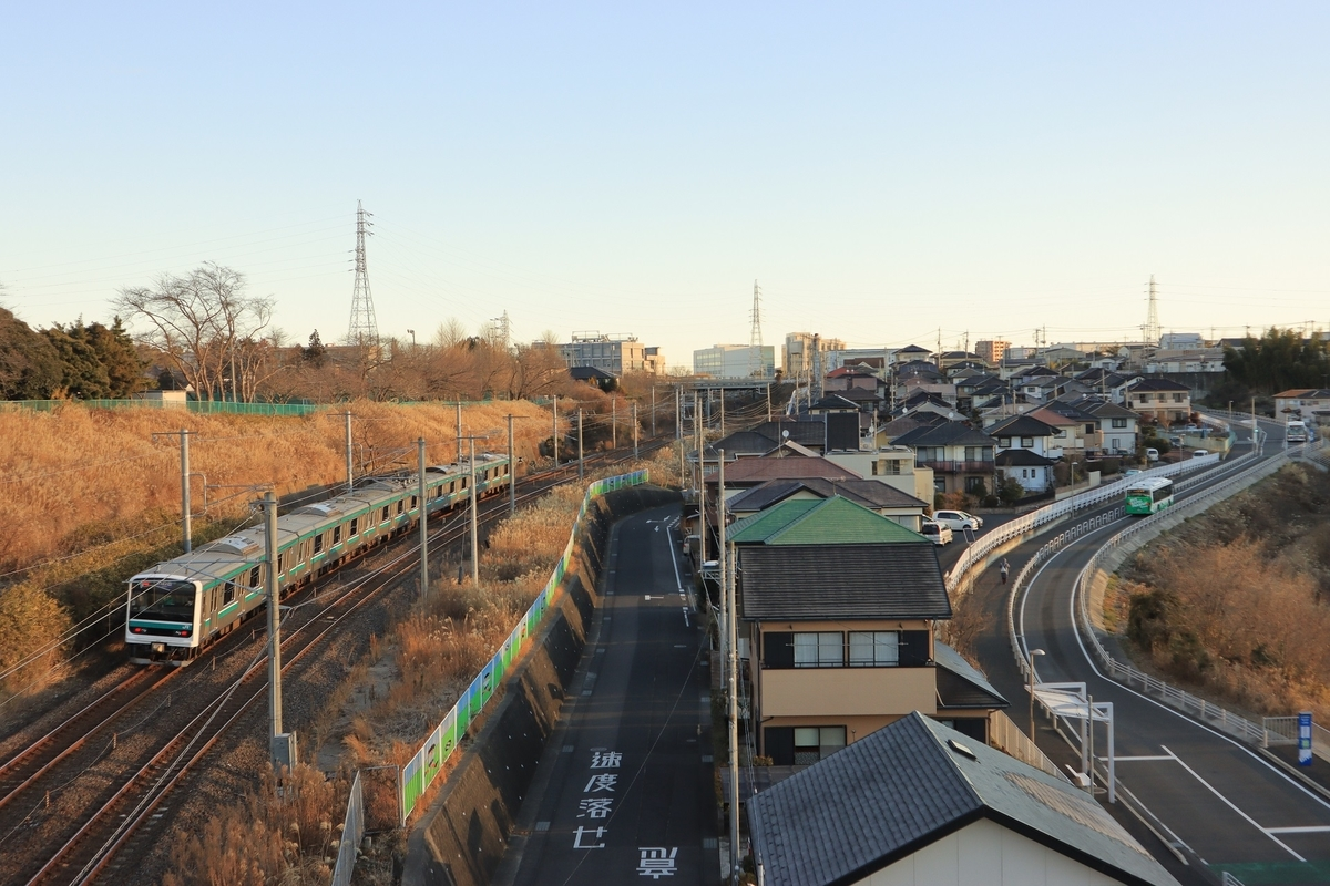 f:id:katayoku_no_hito:20210103074224j:plain