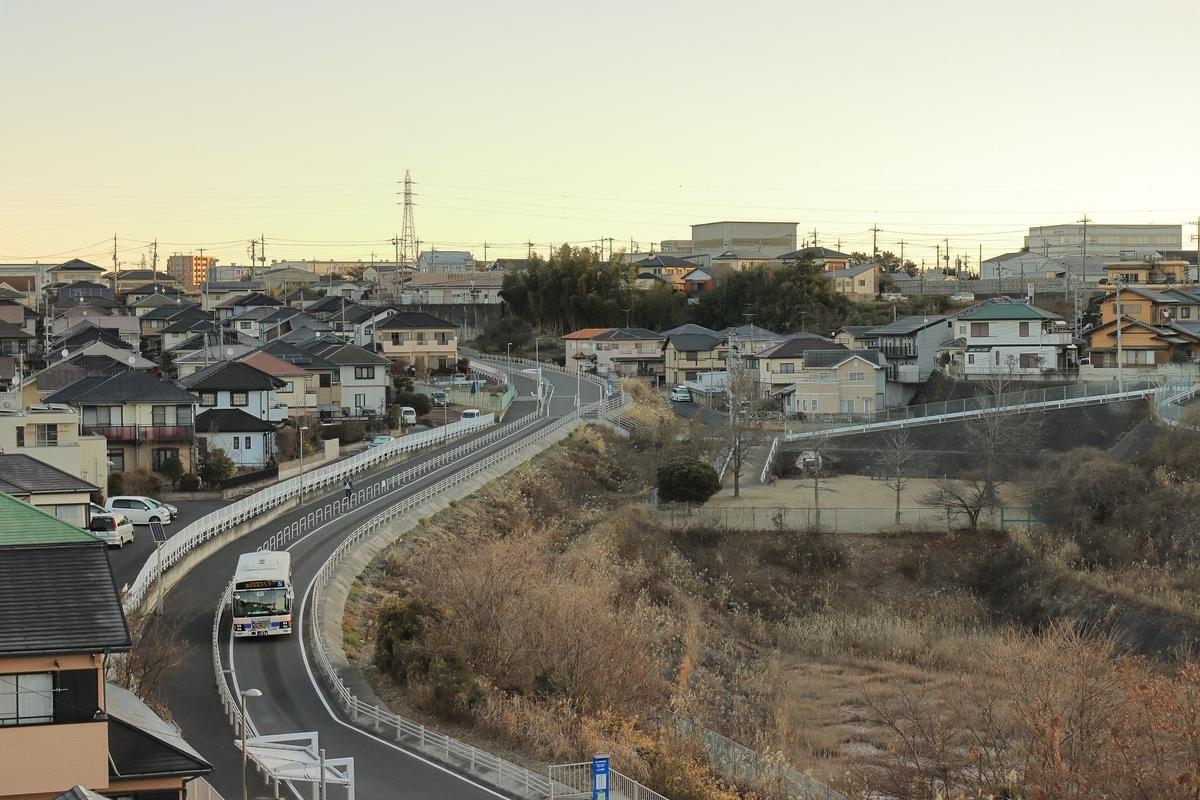 f:id:katayoku_no_hito:20210103074301j:plain