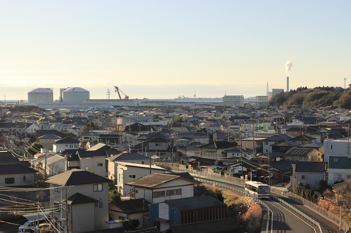 f:id:katayoku_no_hito:20210103081133j:plain