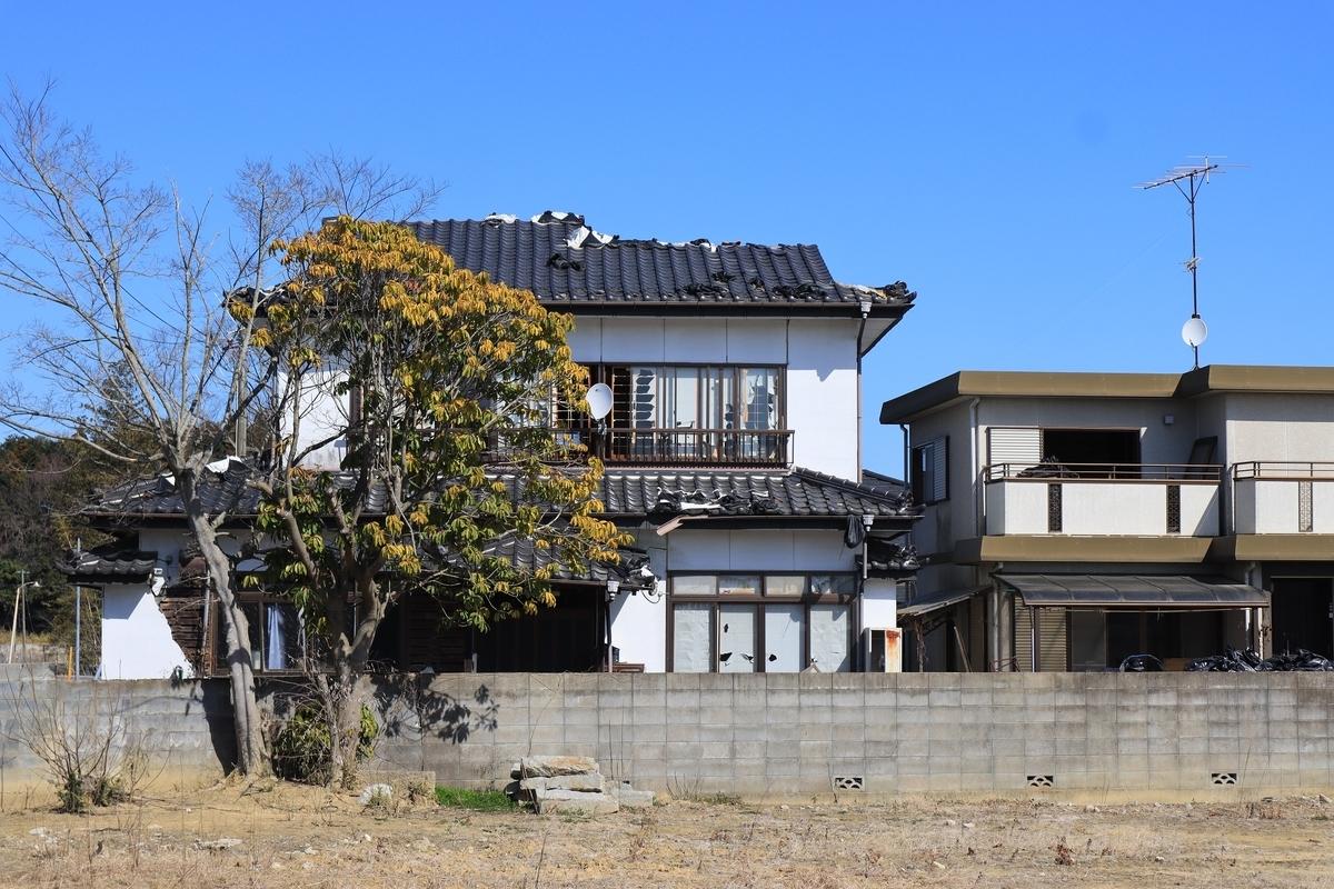 f:id:katayoku_no_hito:20210228104752j:plain