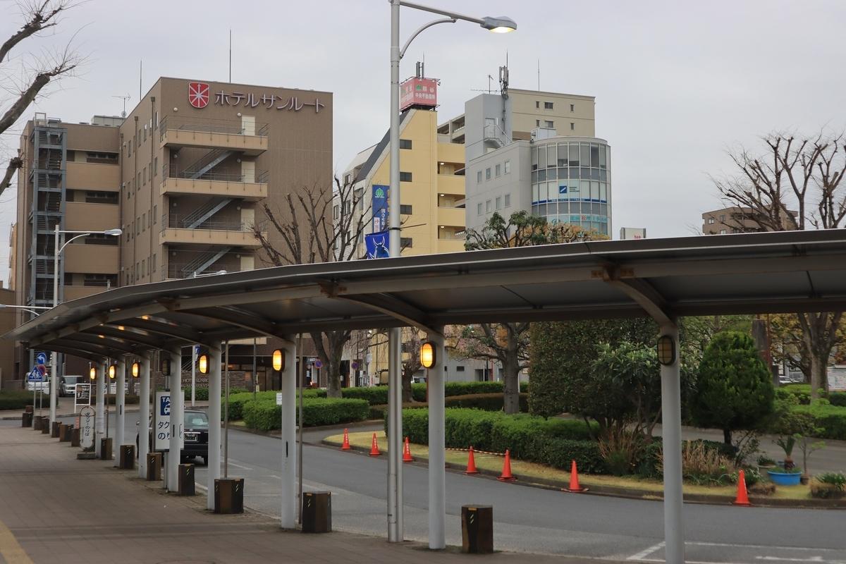 f:id:katayoku_no_hito:20210403062343j:plain