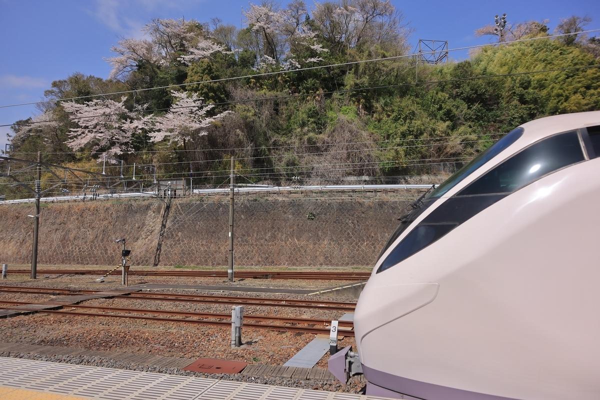 f:id:katayoku_no_hito:20210403121335j:plain