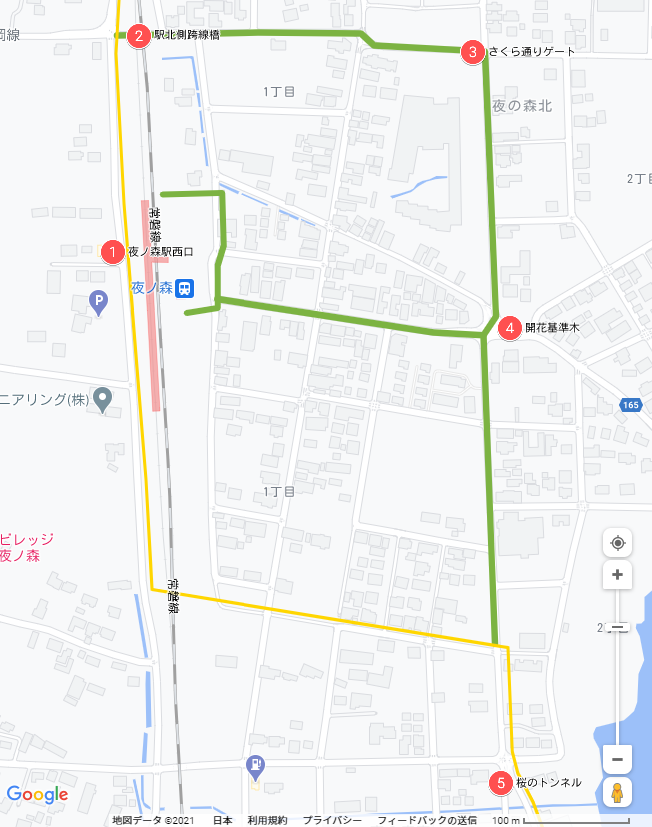 f:id:katayoku_no_hito:20210414011721p:plain