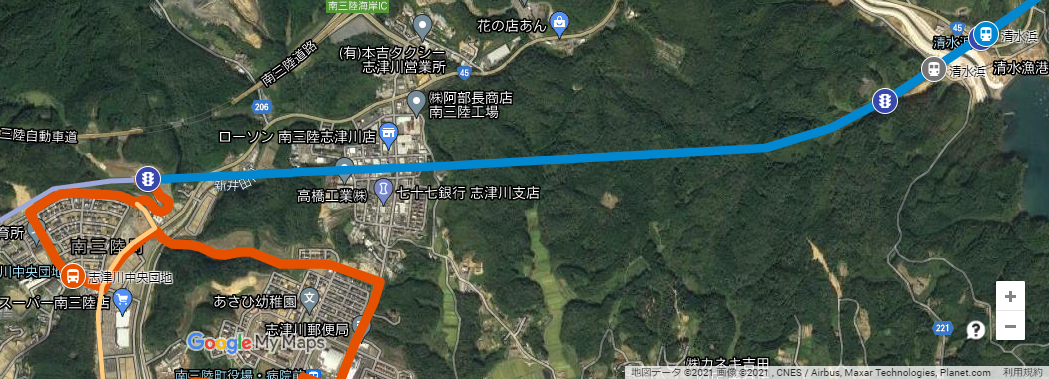 f:id:katayoku_no_hito:20210421112251p:plain