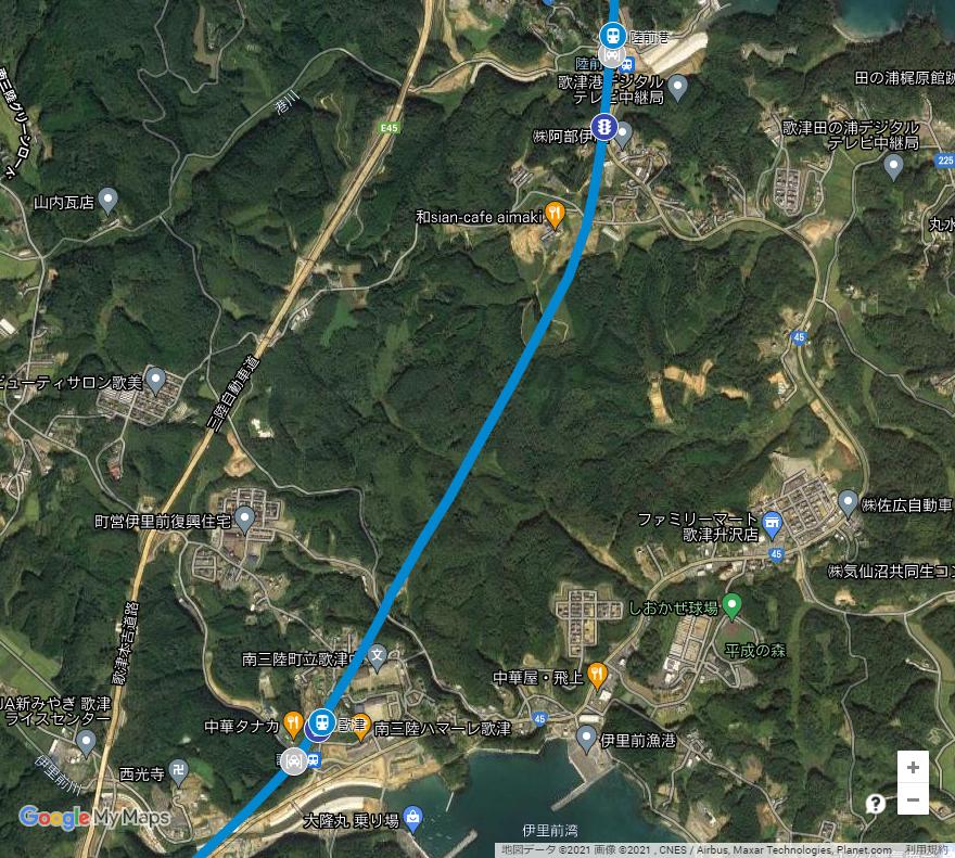 f:id:katayoku_no_hito:20210421113044p:plain