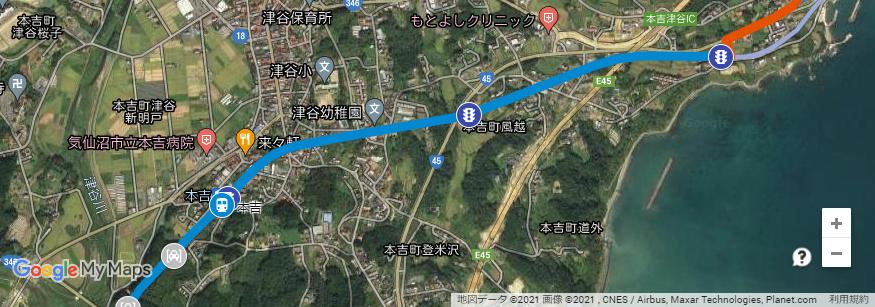 f:id:katayoku_no_hito:20210421114437p:plain