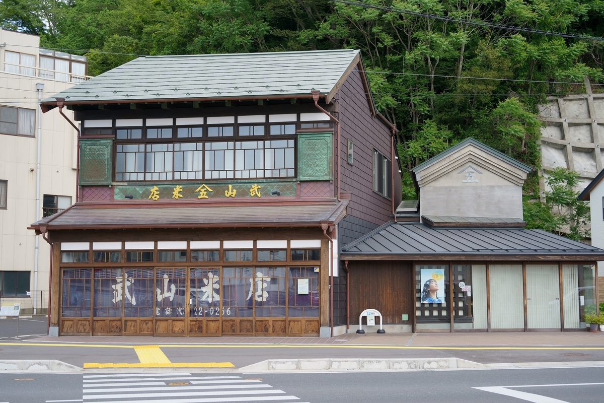 f:id:katayoku_no_hito:20210530120321j:plain