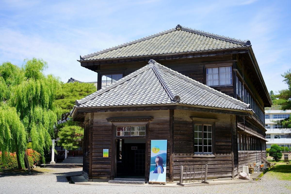 f:id:katayoku_no_hito:20210605102802j:plain