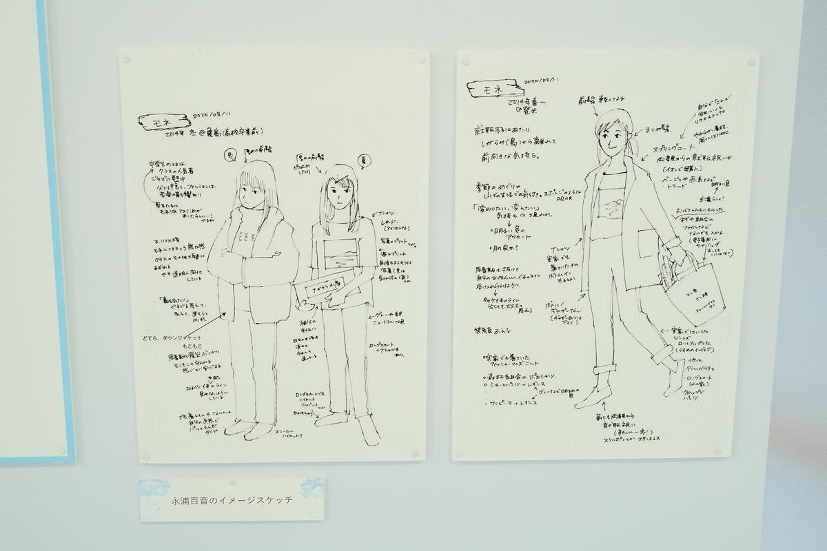 f:id:katayoku_no_hito:20210723094820j:plain