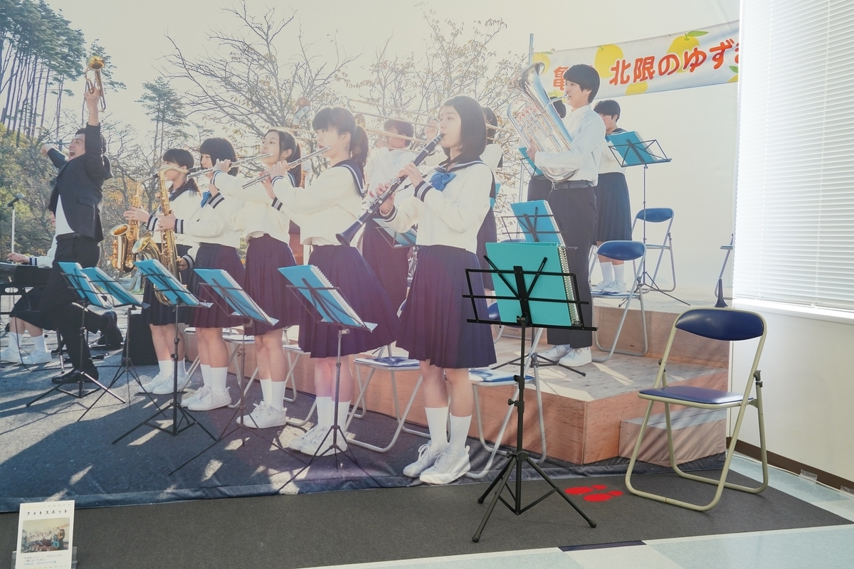 f:id:katayoku_no_hito:20210723100106j:plain